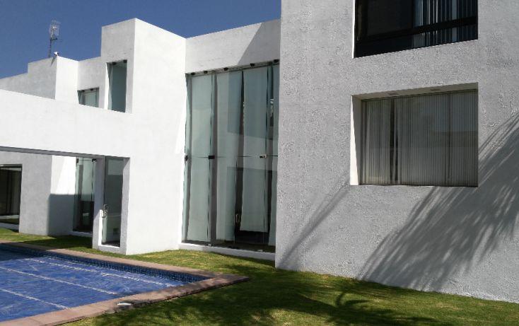 Foto de casa en venta en, lomas 2a sección, san luis potosí, san luis potosí, 1809020 no 20
