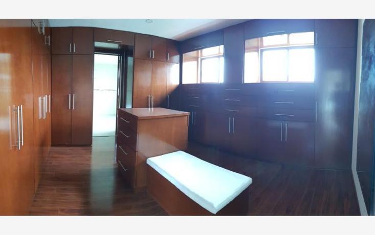 Foto de casa en venta en lomas 30, lomas de angelópolis ii, san andrés cholula, puebla, 1925730 No. 10