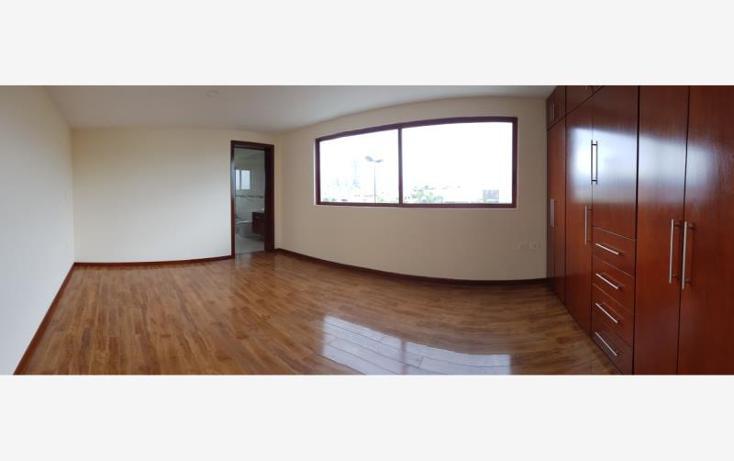 Foto de casa en venta en lomas 30, lomas de angelópolis ii, san andrés cholula, puebla, 1925730 No. 17