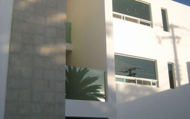 Foto de departamento en renta en, lomas 3a secc, san luis potosí, san luis potosí, 1045417 no 02