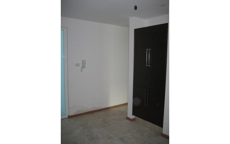 Foto de departamento en renta en  , lomas 3a secc, san luis potosí, san luis potosí, 1045417 No. 06