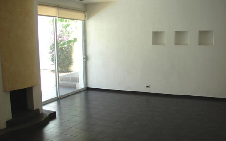 Foto de casa en venta en  , lomas 3a secc, san luis potosí, san luis potosí, 1045861 No. 03