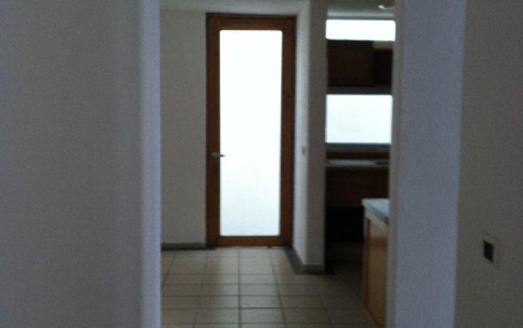 Foto de casa en venta en, lomas 3a secc, san luis potosí, san luis potosí, 1045861 no 04