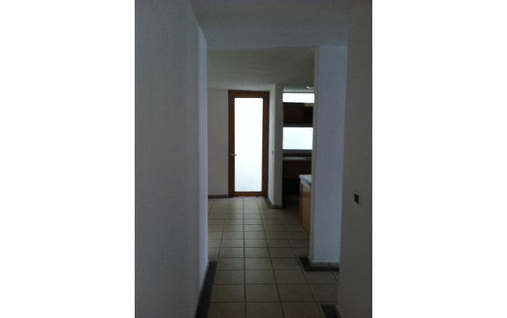 Foto de casa en venta en  , lomas 3a secc, san luis potosí, san luis potosí, 1045861 No. 04