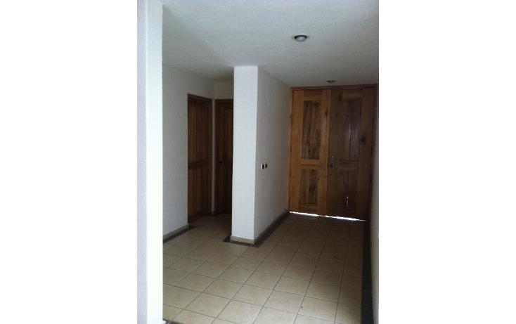 Foto de casa en venta en  , lomas 3a secc, san luis potosí, san luis potosí, 1045861 No. 05