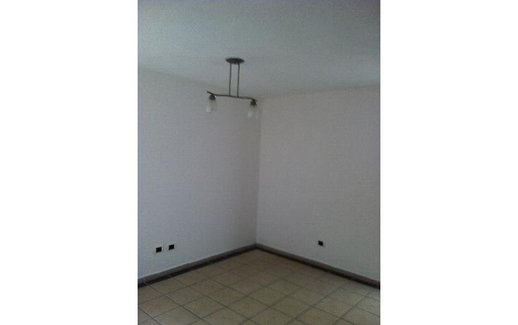 Foto de casa en venta en  , lomas 3a secc, san luis potosí, san luis potosí, 1045861 No. 07