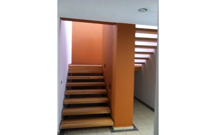 Foto de casa en venta en, lomas 3a secc, san luis potosí, san luis potosí, 1045861 no 08