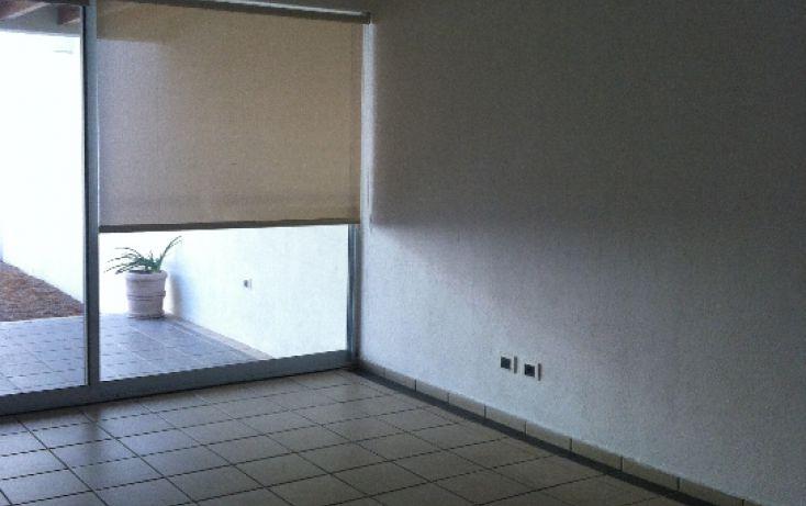 Foto de casa en venta en, lomas 3a secc, san luis potosí, san luis potosí, 1045861 no 09