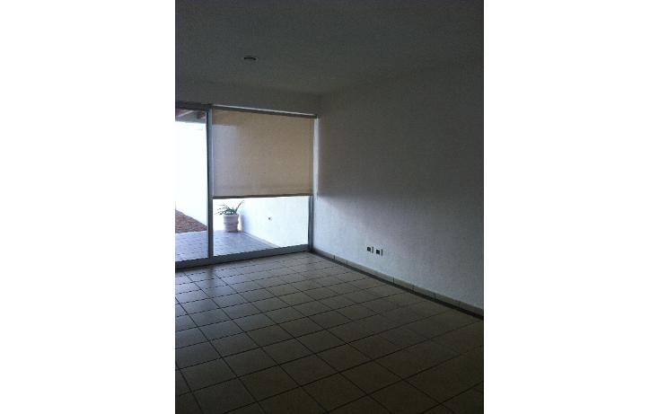 Foto de casa en venta en  , lomas 3a secc, san luis potosí, san luis potosí, 1045861 No. 09