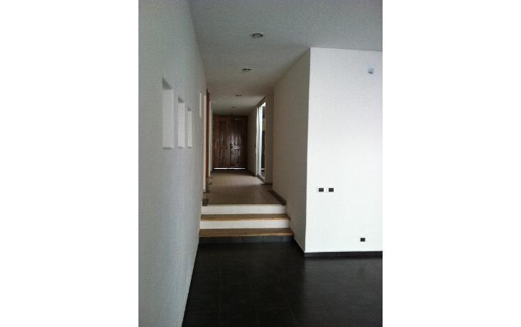 Foto de casa en venta en  , lomas 3a secc, san luis potosí, san luis potosí, 1045861 No. 10