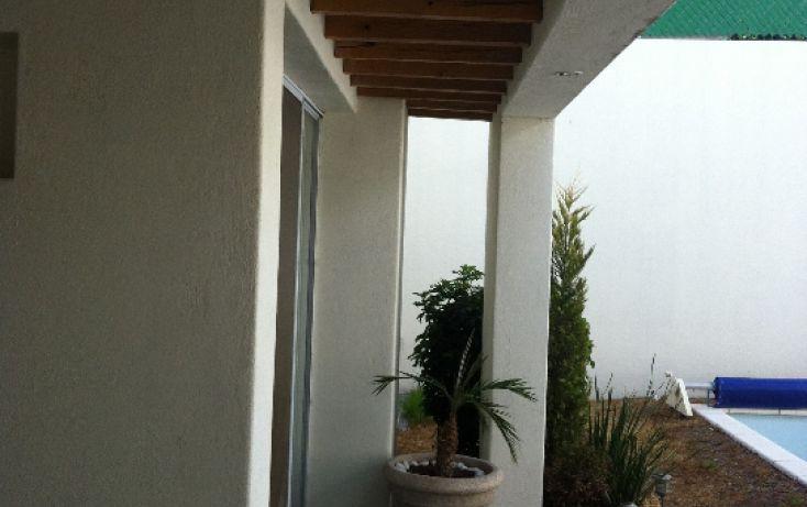 Foto de casa en venta en, lomas 3a secc, san luis potosí, san luis potosí, 1045861 no 11