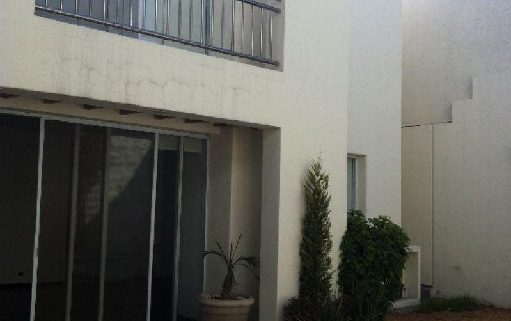 Foto de casa en venta en, lomas 3a secc, san luis potosí, san luis potosí, 1045861 no 12