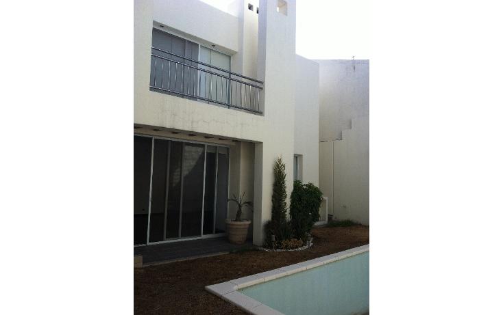 Foto de casa en venta en  , lomas 3a secc, san luis potosí, san luis potosí, 1045861 No. 12