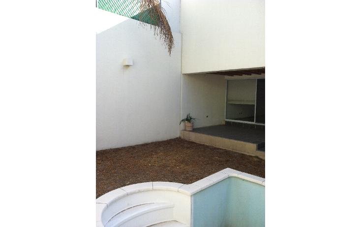 Foto de casa en venta en  , lomas 3a secc, san luis potosí, san luis potosí, 1045861 No. 13