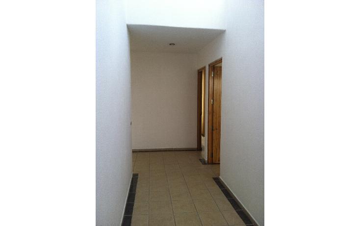 Foto de casa en venta en  , lomas 3a secc, san luis potosí, san luis potosí, 1045861 No. 14