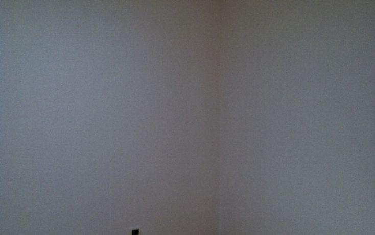 Foto de casa en venta en, lomas 3a secc, san luis potosí, san luis potosí, 1045861 no 15