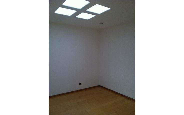 Foto de casa en venta en  , lomas 3a secc, san luis potosí, san luis potosí, 1045861 No. 15