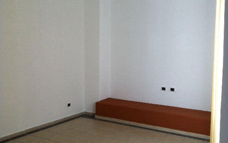 Foto de casa en venta en, lomas 3a secc, san luis potosí, san luis potosí, 1045861 no 16