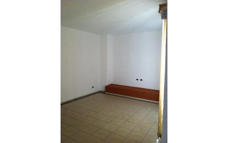 Foto de casa en venta en  , lomas 3a secc, san luis potosí, san luis potosí, 1045861 No. 16