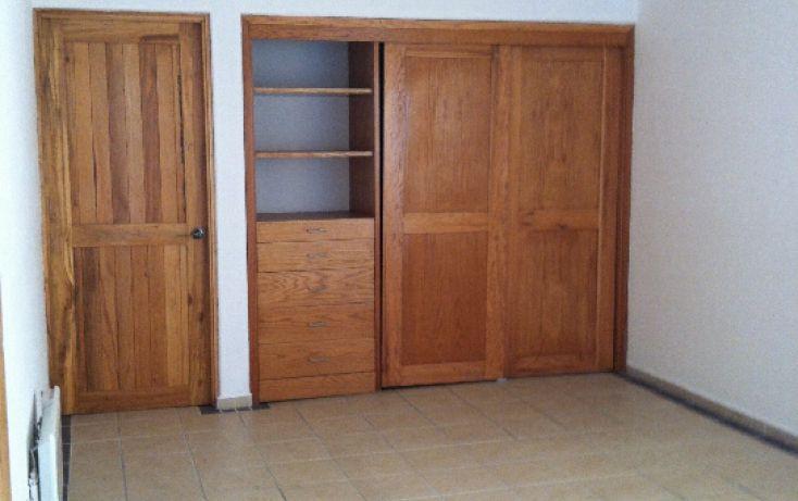 Foto de casa en venta en, lomas 3a secc, san luis potosí, san luis potosí, 1045861 no 17
