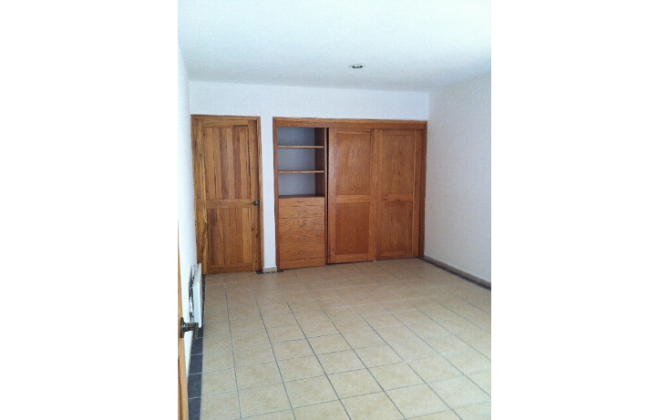 Foto de casa en venta en  , lomas 3a secc, san luis potosí, san luis potosí, 1045861 No. 17