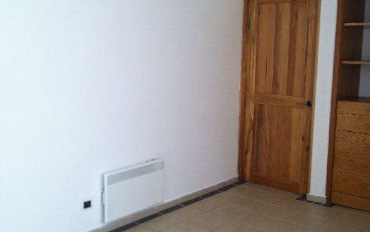 Foto de casa en venta en, lomas 3a secc, san luis potosí, san luis potosí, 1045861 no 18