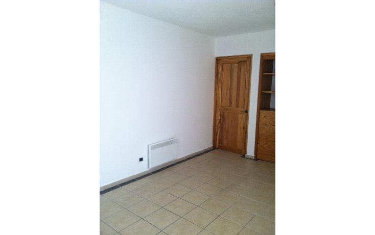 Foto de casa en venta en  , lomas 3a secc, san luis potosí, san luis potosí, 1045861 No. 18