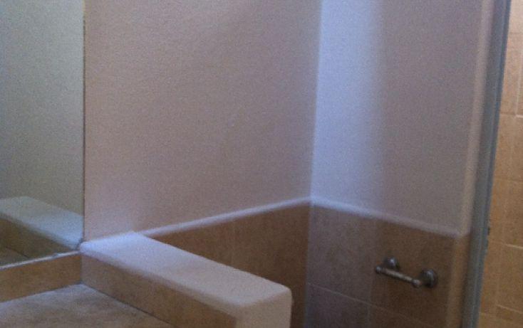 Foto de casa en venta en, lomas 3a secc, san luis potosí, san luis potosí, 1045861 no 19