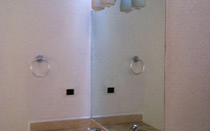 Foto de casa en venta en, lomas 3a secc, san luis potosí, san luis potosí, 1045861 no 20