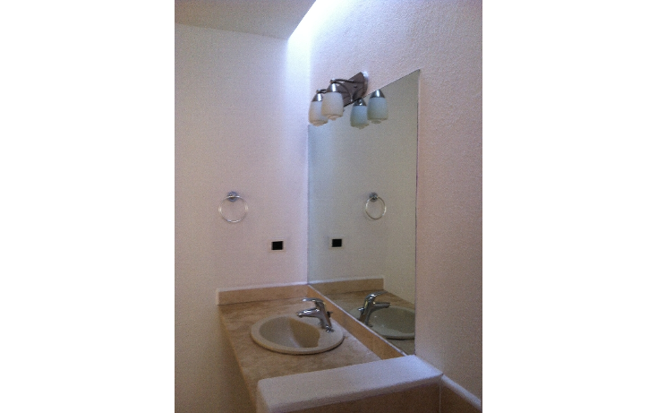 Foto de casa en venta en  , lomas 3a secc, san luis potosí, san luis potosí, 1045861 No. 20