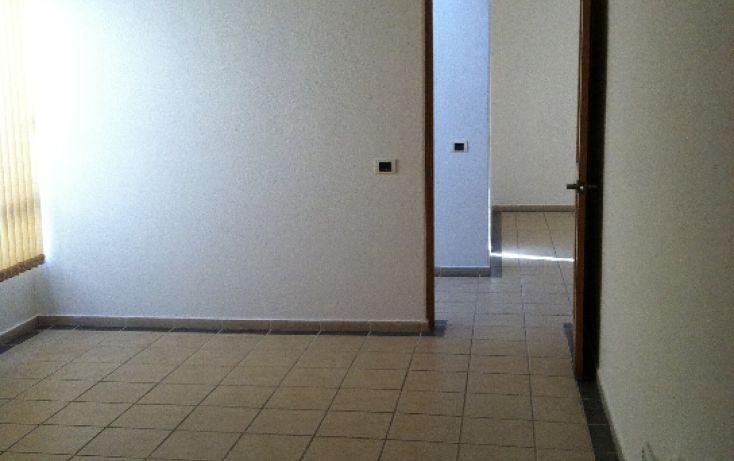 Foto de casa en venta en, lomas 3a secc, san luis potosí, san luis potosí, 1045861 no 21