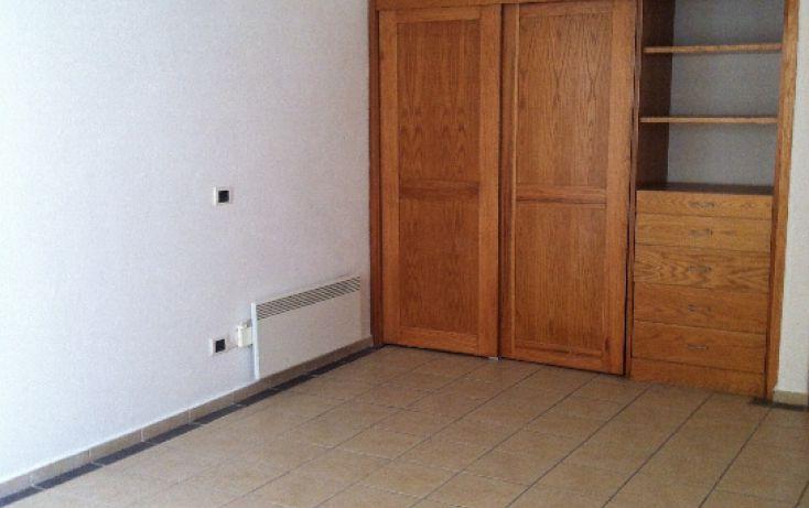 Foto de casa en venta en, lomas 3a secc, san luis potosí, san luis potosí, 1045861 no 22