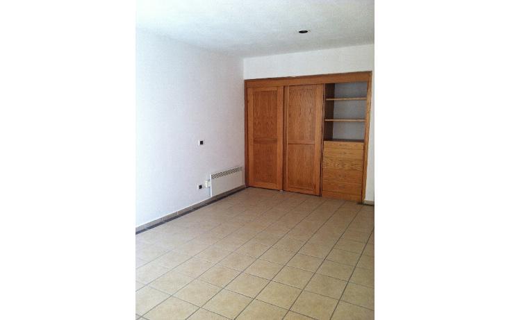 Foto de casa en venta en  , lomas 3a secc, san luis potosí, san luis potosí, 1045861 No. 22