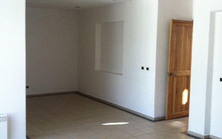 Foto de casa en venta en, lomas 3a secc, san luis potosí, san luis potosí, 1045861 no 24