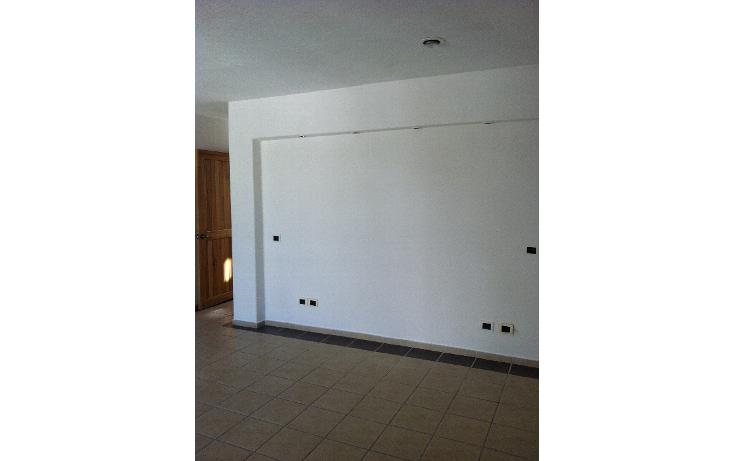 Foto de casa en venta en  , lomas 3a secc, san luis potosí, san luis potosí, 1045861 No. 25