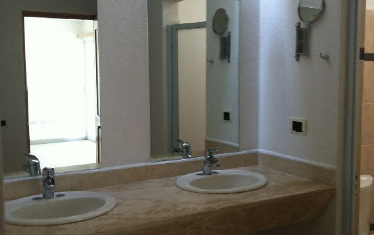Foto de casa en venta en, lomas 3a secc, san luis potosí, san luis potosí, 1045861 no 26