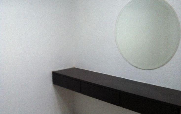 Foto de casa en venta en, lomas 3a secc, san luis potosí, san luis potosí, 1045861 no 27