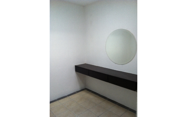 Foto de casa en venta en  , lomas 3a secc, san luis potosí, san luis potosí, 1045861 No. 27