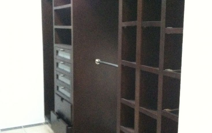 Foto de casa en venta en, lomas 3a secc, san luis potosí, san luis potosí, 1045861 no 28