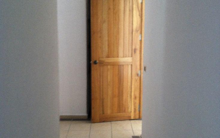 Foto de casa en venta en, lomas 3a secc, san luis potosí, san luis potosí, 1045861 no 30