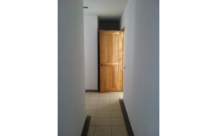 Foto de casa en venta en  , lomas 3a secc, san luis potosí, san luis potosí, 1045861 No. 30