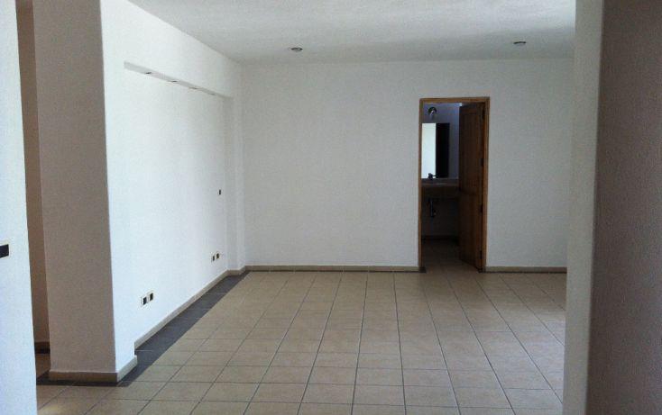 Foto de casa en venta en, lomas 3a secc, san luis potosí, san luis potosí, 1045861 no 31