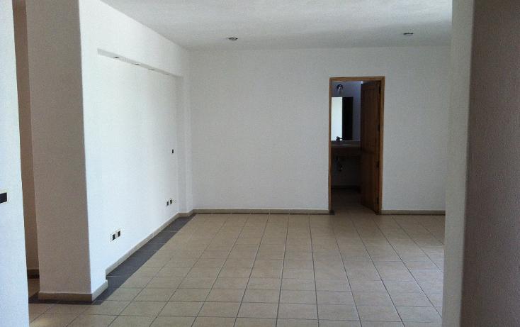 Foto de casa en venta en  , lomas 3a secc, san luis potosí, san luis potosí, 1045861 No. 31