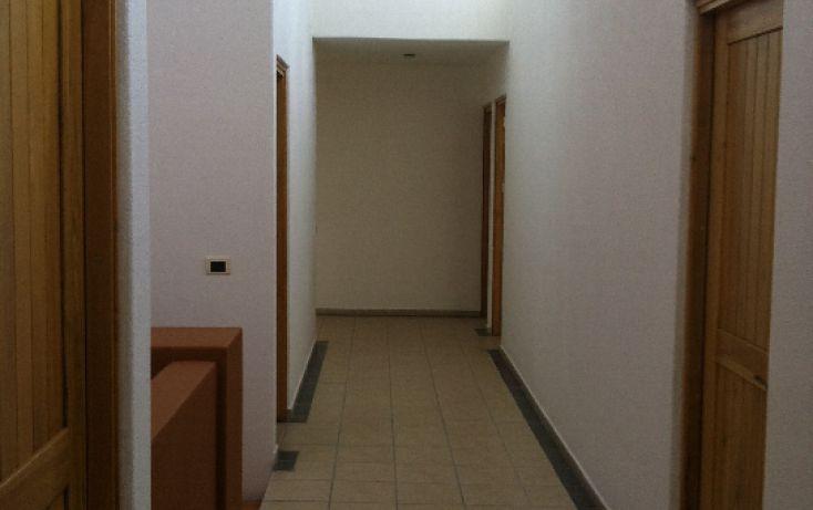 Foto de casa en venta en, lomas 3a secc, san luis potosí, san luis potosí, 1045861 no 32