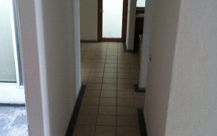 Foto de casa en venta en, lomas 3a secc, san luis potosí, san luis potosí, 1045861 no 33