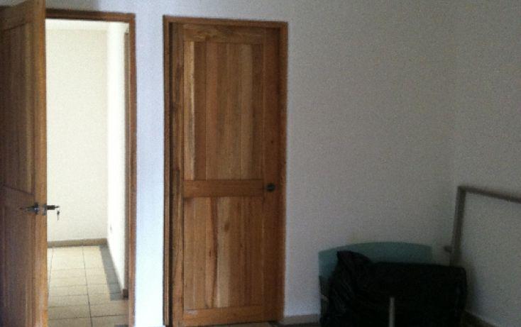 Foto de casa en venta en, lomas 3a secc, san luis potosí, san luis potosí, 1045861 no 35