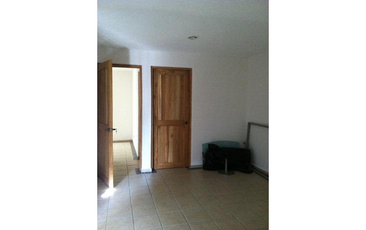 Foto de casa en venta en  , lomas 3a secc, san luis potosí, san luis potosí, 1045861 No. 35