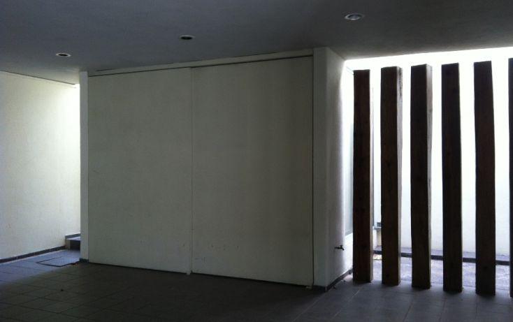 Foto de casa en venta en, lomas 3a secc, san luis potosí, san luis potosí, 1045861 no 37