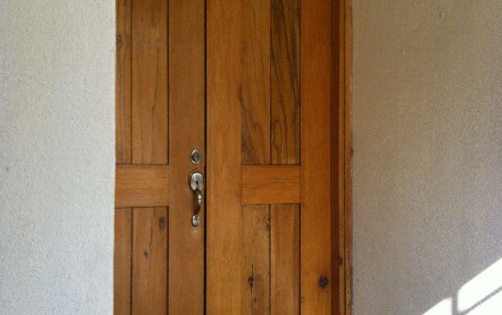 Foto de casa en venta en, lomas 3a secc, san luis potosí, san luis potosí, 1045861 no 38
