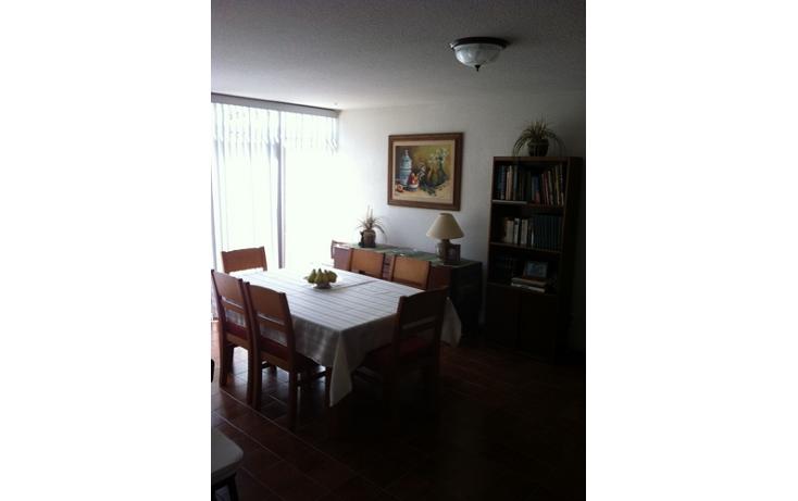 Foto de casa en venta en  , lomas 3a secc, san luis potosí, san luis potosí, 1045933 No. 02